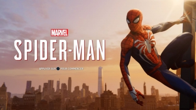 10-12-2019-bon-plan-marvel-spider-man-pour-ps4-edition-game-the-year-goty